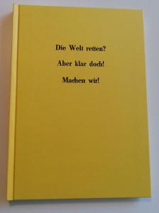 bHK_Künstlerbuch1_web