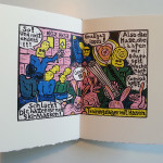 bHK_Künstlerbuch_Klag_web